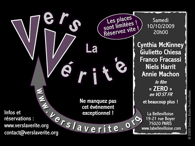 http://www.verslaverite.org/images/promo_FR_H.jpg